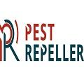 Logo SC PEST REPELLER SRL