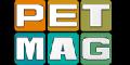 Logo SC PETMAG ONLINE SRL