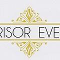 Logo SC PETRISOR EVENTS SRL