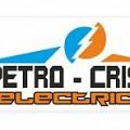 Logo SC PETRO CRIS ELECTRIC SRL