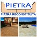 Logo SC PIETRA SRL