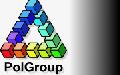 Logo SC POLGROUP SRL