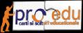 Logo SC PRO TEMPUS SRL
