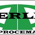 Logo PROCEMA PERLIT SRL