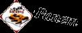 Logo SC PRODUCTIE PANEM SRL