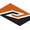 Logo SC PRODUCTIVE SOLUTIONS SRL