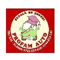 Logo SC PROFAM ALEX AUTO SRL