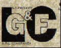 Logo SC PROIECT LG CF SRL