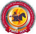 Logo SC RADIL SERV SRL BACAU