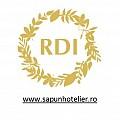 Logo SC RDI REAL INVESTMENT SRL