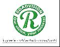 Logo SC ROADVISION SRL