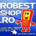 Logo SC ROBEST COM SRL