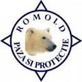 Logo SC ROMOLD SRL