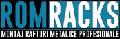 Logo SC ROMRACKS SRL