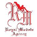 Logo SC ROYAL MANAGEMENT INT SRL