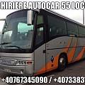 Logo SC ROYAL TRIP SRL