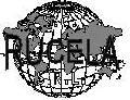 Logo SC RUCELA SRL