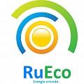 Logo SC RUECO SRL