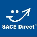 Logo SC SACE DIRECT TRAINING SRL