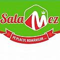 Logo SC SALAMEZ SRL