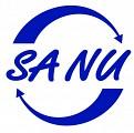 Logo SC SANU SERVICE RO SRL