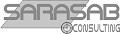 Logo SC SARASAB CONSULTING SRL