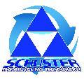 Logo SC SCHUSTER SRL