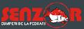 Logo SC SENZOR TEAM SRL