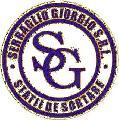 Logo SC SERRAGLIO GIORGIO SRL
