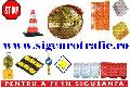 Logo SC SIG EUROTRAFIC SRL
