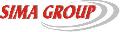 Logo SC SIMA GROUP SRL