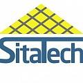 Logo SC SITATECH SRL