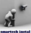 Logo SC SMARTECH INSTAL SRL
