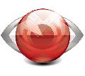 Logo SC SOFT DESIGN COMPANY SRL