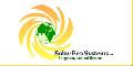Logo SC SOLAR ECO SYSTEMS SRL