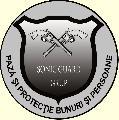 Logo SC SONIC GUARD GRUP SRL