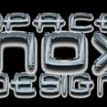 Logo SC SPACE INOX DESIGN SRL