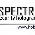 Logo SC SPECTRA SRL