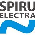 Logo SC SPIRU ELECTRA SRL