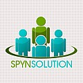 Logo SC SPYN SOLUTION SERVICES SRL