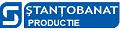Logo SC STANTOBANAT PRODUCTIE SRL