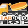 Logo SC STAR BETON TOP SRL