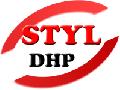 Logo SC STYL DHP SRL