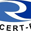Logo SC SUCERT-RO SRL