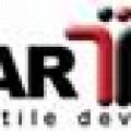 Logo SC TDP PARTNERS SRL