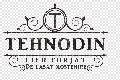 Logo SC TEHNO DIN SRL