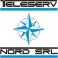 Logo SC TELESERV NORD SRL