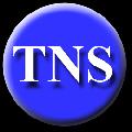 Logo SC TELNETSAT SRL