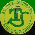 Logo SC TERRA CLEAN SERVICE TULCEA SRL