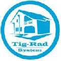 Logo SC TIG-RAD SYSTEM SRL